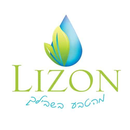 לוגו-ליזון
