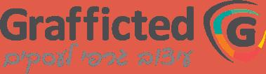 grafficted_logo